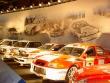 Mondial_auto_paris_2002_161