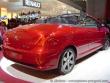 Peugeot 307 CC - Mondial de l'auto Paris 2004