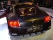Peugeot 907- Mondial de l'auto Paris 2004