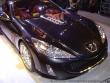 Mondial de l'auto 2004 - Paris