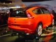 Mondial_auto_Paris_2004_076