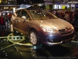 Mondial_auto_Paris_2004_080