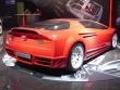 Mondial_auto_Paris_2004_105