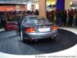 Mondial_auto_Paris_2004_113