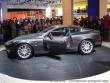 Mondial_auto_Paris_2004_115