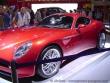 Mondial_auto_Paris_2004_130