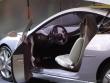 Mondial_auto_Paris_2004_178