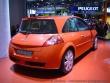 Mondial_auto_Paris_2004_187