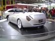 Mondial_auto_Paris_2004_190