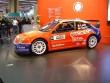 Mondial_auto_Paris_2004_206