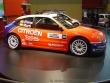 Mondial_auto_Paris_2004_208