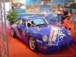 Mondial_auto_Paris_2004_209