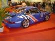 Mondial_auto_Paris_2004_210