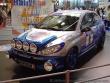 Mondial_auto_Paris_2004_229