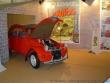 Mondial_auto_Paris_2004_240