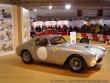 Mondial_auto_Paris_2004_246