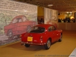 Mondial_auto_Paris_2004_250