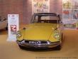 Mondial_auto_Paris_2004_252