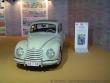 Mondial_auto_Paris_2004_253