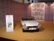 Mondial_auto_Paris_2004_254