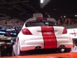 Peugeot 207 RCup - Mondial de l'auto Paris 2006