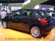 Peugeot 207 - Mondial de l'auto Paris 2006