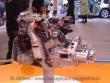 Peugeot  - Mondial de l'auto Paris 2006