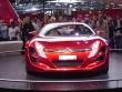 Mondial_auto_Paris_2006_056
