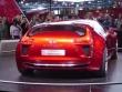 Mondial_auto_Paris_2006_060