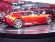 Mondial_auto_Paris_2006_061