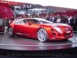 Mondial_auto_Paris_2006_062