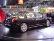 Mondial_auto_Paris_2006_063