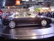 Mondial_auto_Paris_2006_064