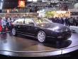 Mondial_auto_Paris_2006_065