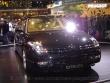 Mondial_auto_Paris_2006_066