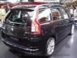 Mondial_auto_Paris_2006_076