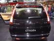 Mondial_auto_Paris_2006_077