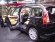 Mondial_auto_Paris_2006_078