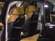 Mondial_auto_Paris_2006_079