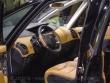Mondial_auto_Paris_2006_080
