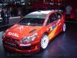Mondial_auto_Paris_2006_082