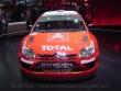 Mondial_auto_Paris_2006_083