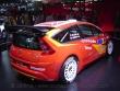 Mondial_auto_Paris_2006_085