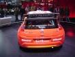 Mondial_auto_Paris_2006_086