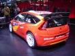 Mondial_auto_Paris_2006_087