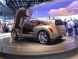Mondial_auto_Paris_2006_088