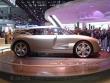 Mondial_auto_Paris_2006_090