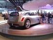 Mondial_auto_Paris_2006_091