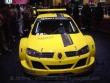 Mondial_auto_Paris_2006_095
