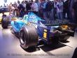 Mondial_auto_Paris_2006_098